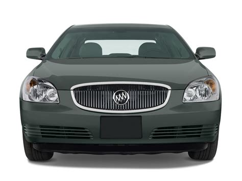 buick lucerne 2009 cxl 2009 buick lucerne reviews and rating motor trend