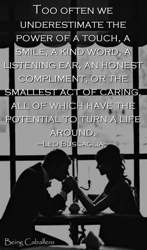 Best 25+ True gentleman ideas on Pinterest   Gentleman