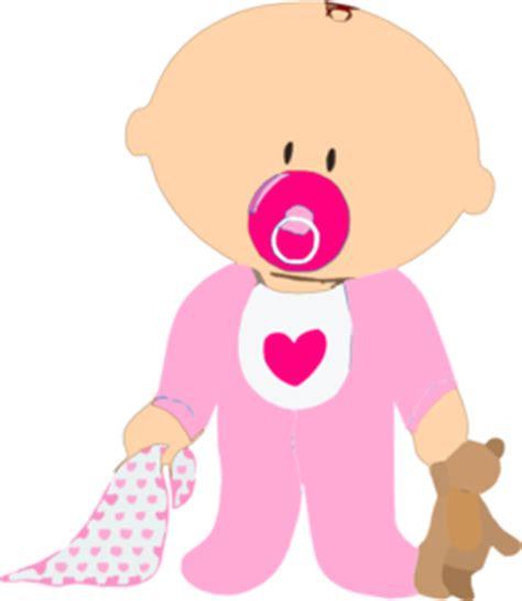 baby clipart clipartsgram baby bib clipart cliparthut free clipart
