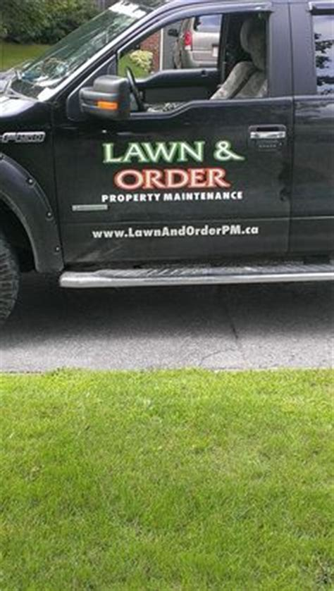 lawn mowing side hustle with free advertisement templates http