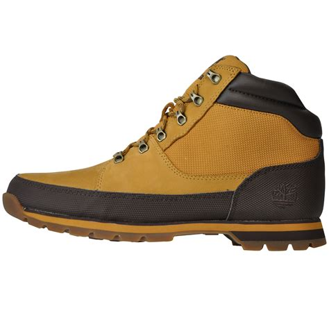 timberland athletic shoes timberland earthkeepers splitrock2 hiker sprint