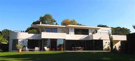 Nice Suite Parentale Moderne #14: Cache_34992357.jpg