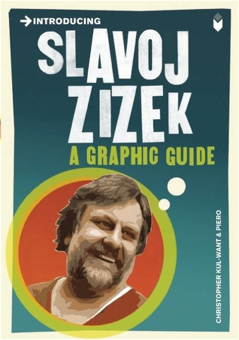 marxism a graphic guide introducing books the horror of communism stalinism is n by slavoj zizek