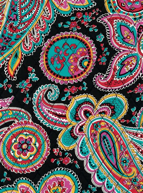 pattern names like paisley 1000 images about vera bradley on pinterest parisians