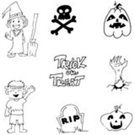 doodle witch costume doodle witch stock photos image 11187563