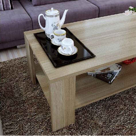 hobby lobby table living room furniture hobby lobby furniture coffee table