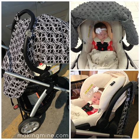 car seat canopy reviews carseat canopy review