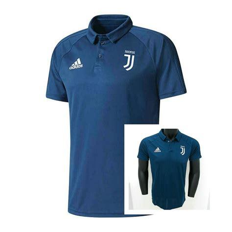Promo Kaos Juventus kaos polo juventus kaos jersey dan jaket klub juventus