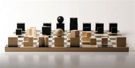 best chess design 30 unique home chess sets