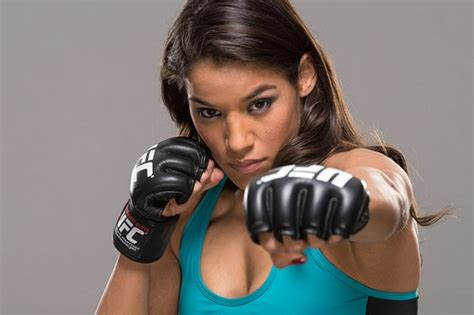top 10 beautiful mma female fighters top 10 hottest female mma fighters sexiest women in mma