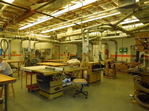 woodworking pictures arizona traditions wood shop arizona retirement