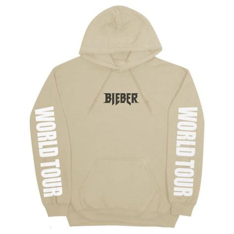 Jaket Hoodie Purpose Tour Justin Bieber 2 sweater justin bieber purpose hoodie purpose tour