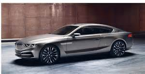 Bmw 8 Series Price 2018 Bmw 8 Series Concept And Price 2017 2018 New Cars