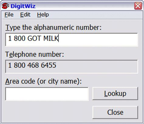 telephone area code list bing telephone area code lookup bing images
