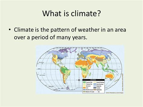 patterns in nature notes year 11 weather and climate notes ppt video online download