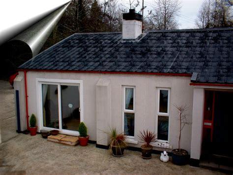 house in enniskillen for rent for 6 rental ad 38372