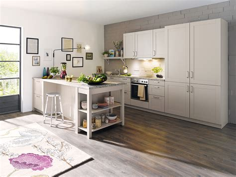 kitchen design cardiff kitchen design cardiff kitchen design cardiff on