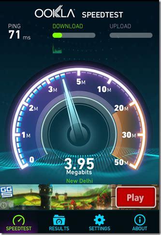 speed test net mobile speedtest net mobile speed test blackberry driverlayer