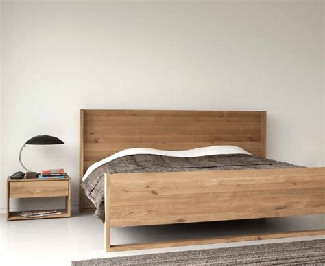 scandinavian bed frame scandinavian bed frame australia intersiec com