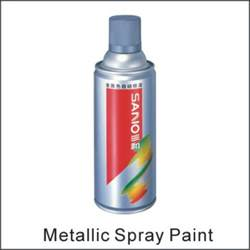 metallic spray paint china metallic spray paint china metallic paint