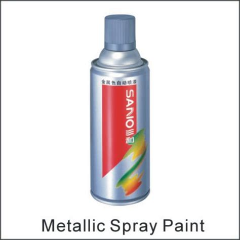 spray paint wrong how to seal spray paint spray paint