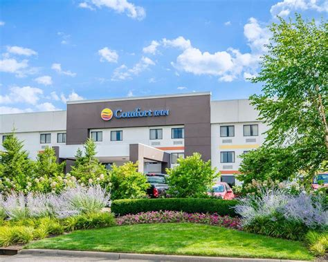 comfort inn brooks ky comfort inn shepherdsville louisville south at 191