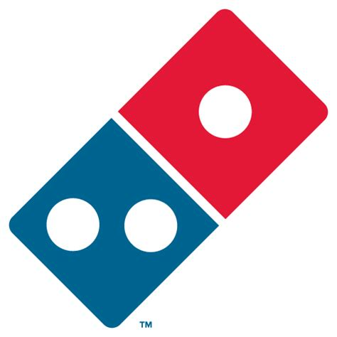 How To Redeem Dominos Gift Card - amazon com domino s pizza usa appstore for android