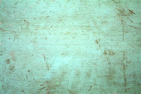 distressed background 41 scratched distressed painted wood texture website
