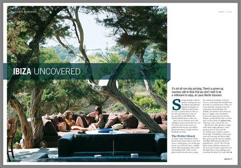 nice layout magazine nice clean magazine layout design design inspiration