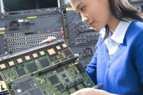 pc repair a certification pc repair technician