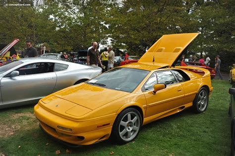 how can i learn about cars 1997 lotus esprit engine control auction results and data for 1997 lotus esprite v8