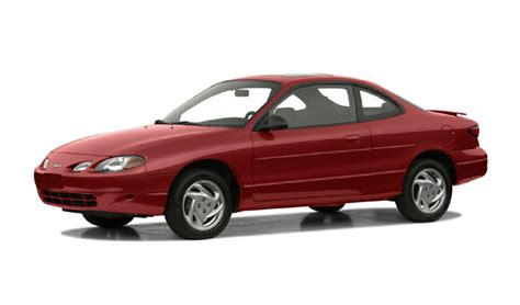 cars com 2001 ford escort overview cars com