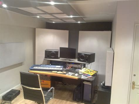 converting garage into studio studio b j joinery and building solutions 100 feedback