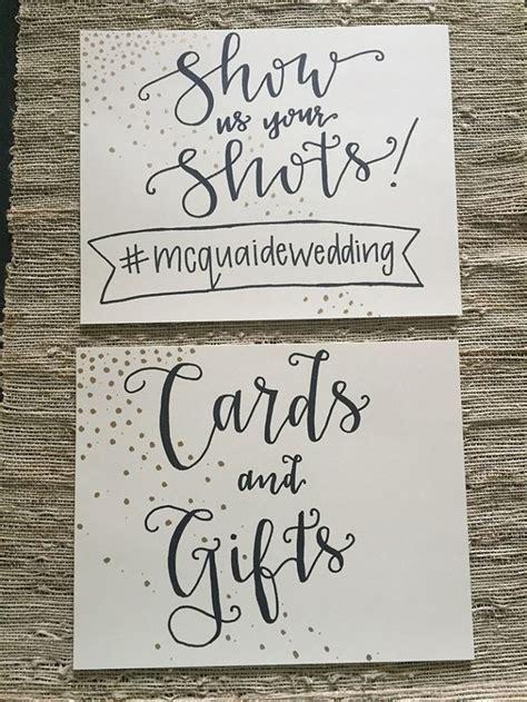 78 Best ideas about Hashtag Wedding on Pinterest   Hashtag