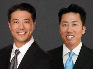 Marketplace Md Mba by San Jose Plastic Surgeons Reveal Broad Range Of Breast