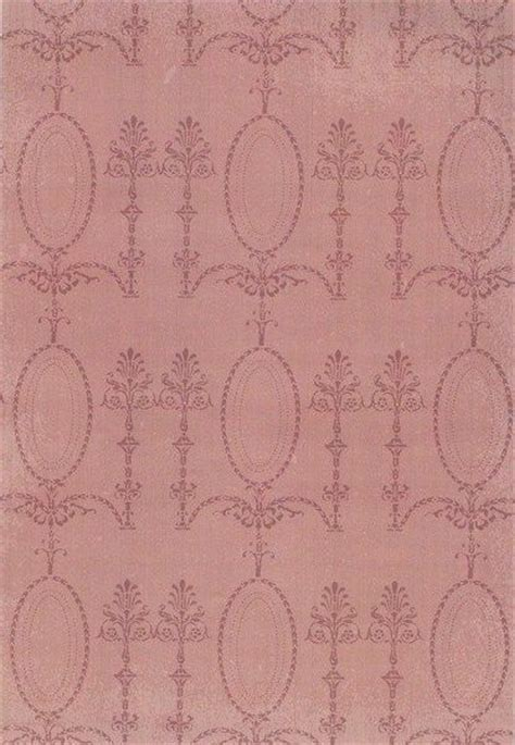 wallpaper dusky pink dusky pink vintage pattern repinned by www camerinross