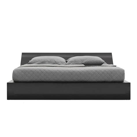 ti bed cassetti storage bed beyond furniture