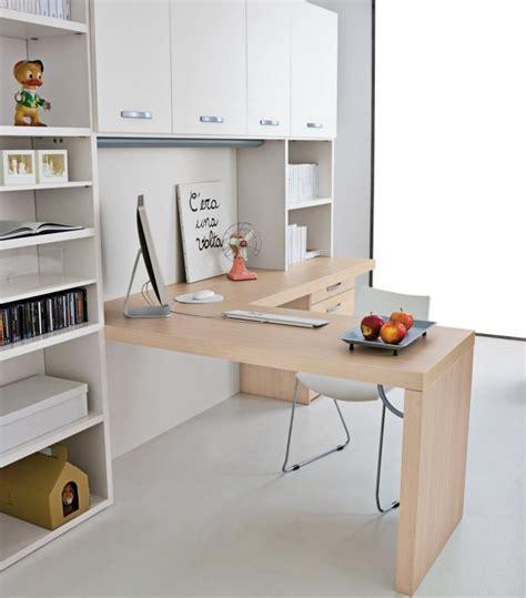 Kids Desks Kid Desk L