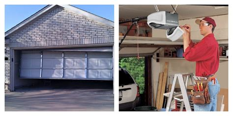 Seo Edmonton Association Of Wedding Planners Franchising Garage Door Repair Franchise