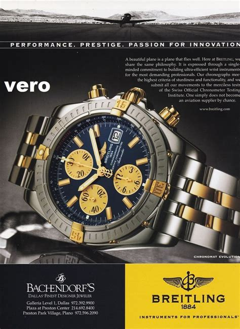 rolex print ads 49 best ad ads perfume parfum cologne fragrance