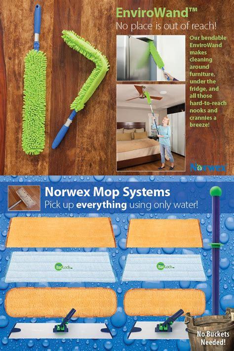 norwex mop hardwood floors a 17 legjobb k 233 p a k 246 vetkez蜻r蜻l norwex a pinteresten