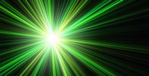 Green Light Surgery by Green Light Laser Surgery