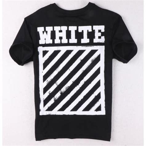 lettering back t shirt white back letters t shirt black