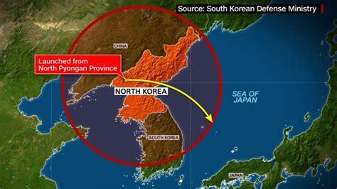Jepitan Korea korea s missile launch japan are you