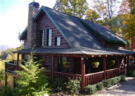 Log Cabin Stain Colors by Cabin Staining Log Home Restoration Pressure Washing