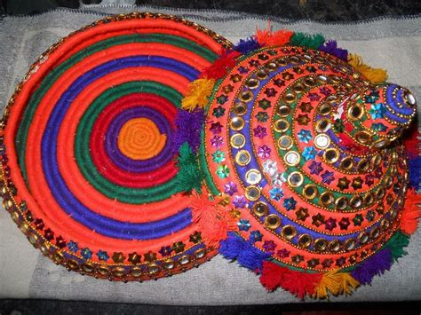 Indian Handmade Crafts - 17 best images about handicrafts on
