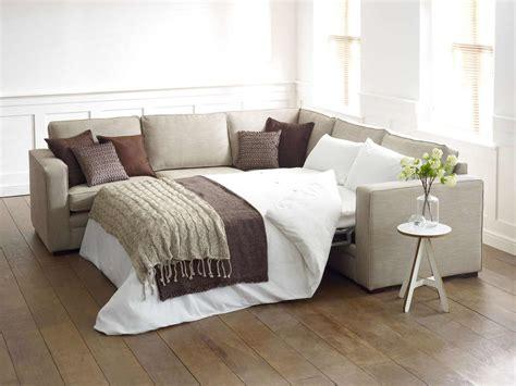 small l shaped sofa bed small l shaped sofa bed couch sofa ideas interior