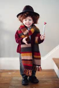 halloween costumes doctor who best kids halloween costumes of 2013 18 pics weknowmemes