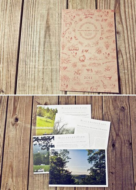 Tool Shed Greenville Sc by 17 Best Images About Print On Simple