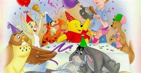 imágenes de winnie pooh imágenes winnie the pooh nursery art winnie the pooh pinterest